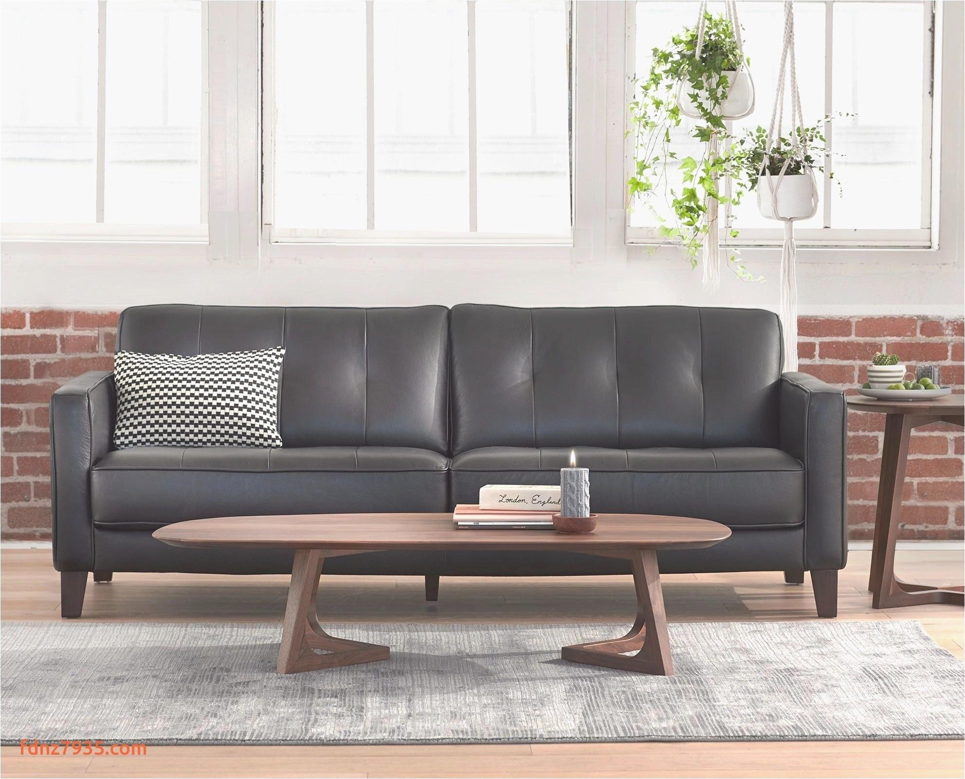 furniture leather sofa fresh sofa design
