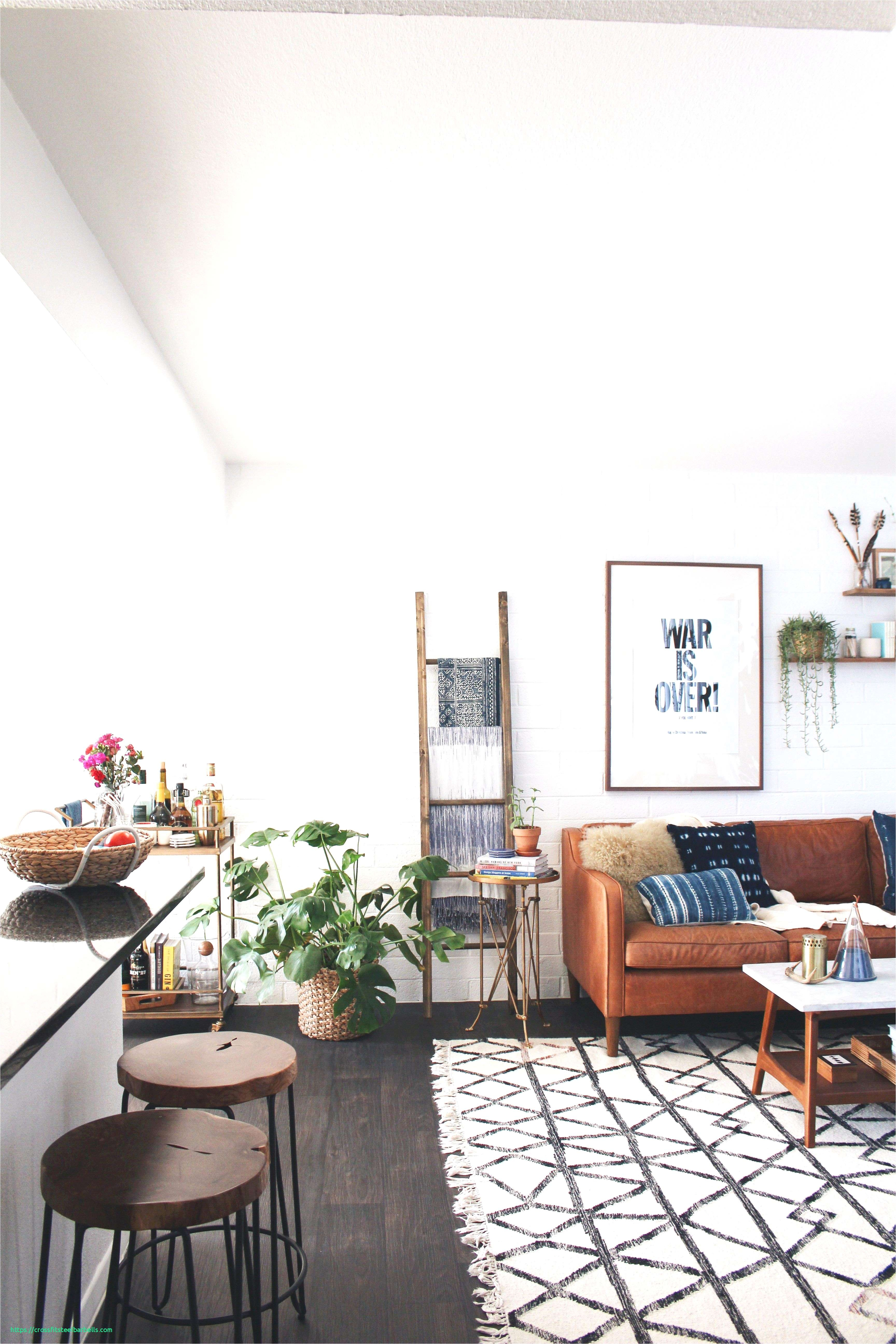 Furniture Stores Vancouver Wa Interior Decorators Vancouver Wa Fresh Modern Living Room Furniture