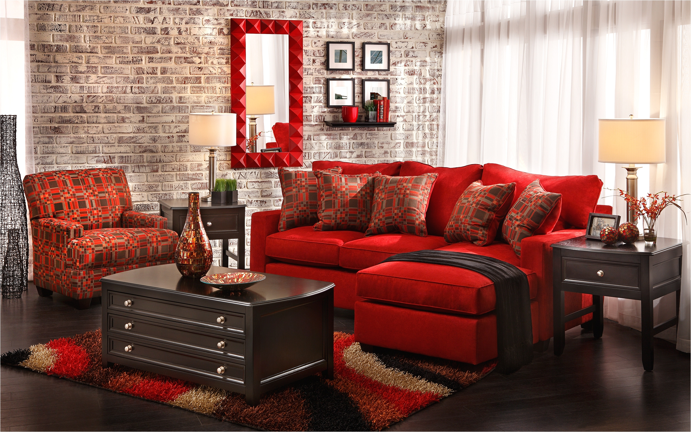 sofa mart wichita ks unique sofa design furniture row sofas furniture row sofa mart warranty