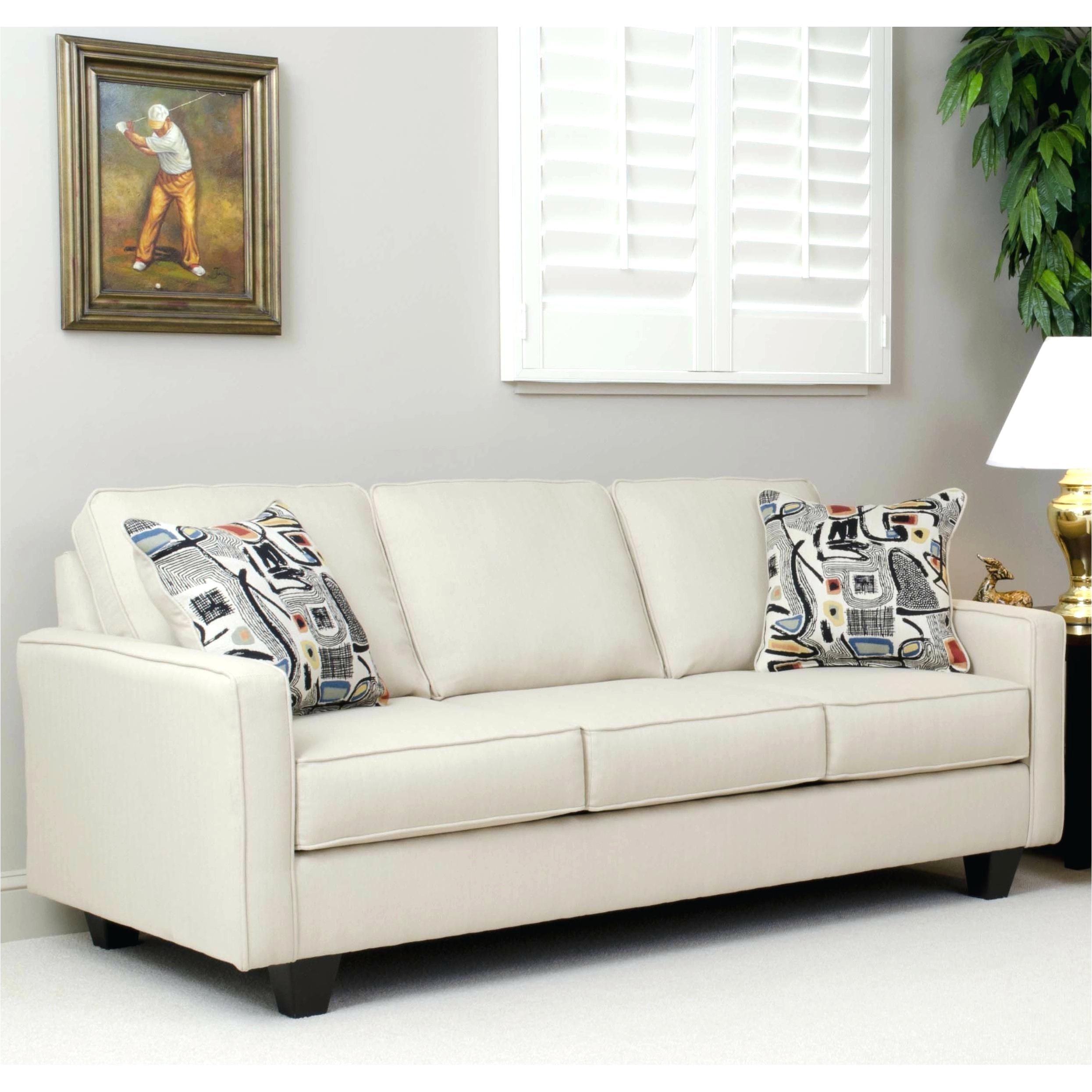 macys chloe sofa granite the best sofa macys home design sofas macy s furniture traditional