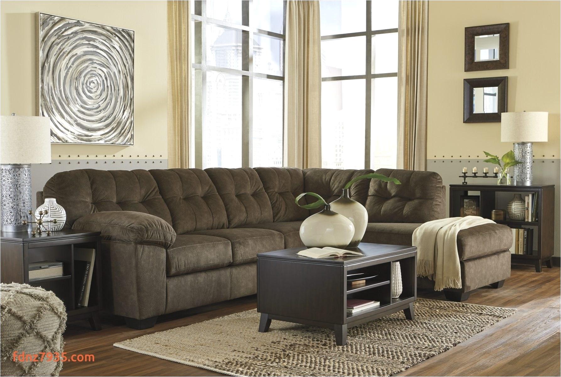 furniture stores joplin mo ashley furniture sectional sofa fresh sofa design