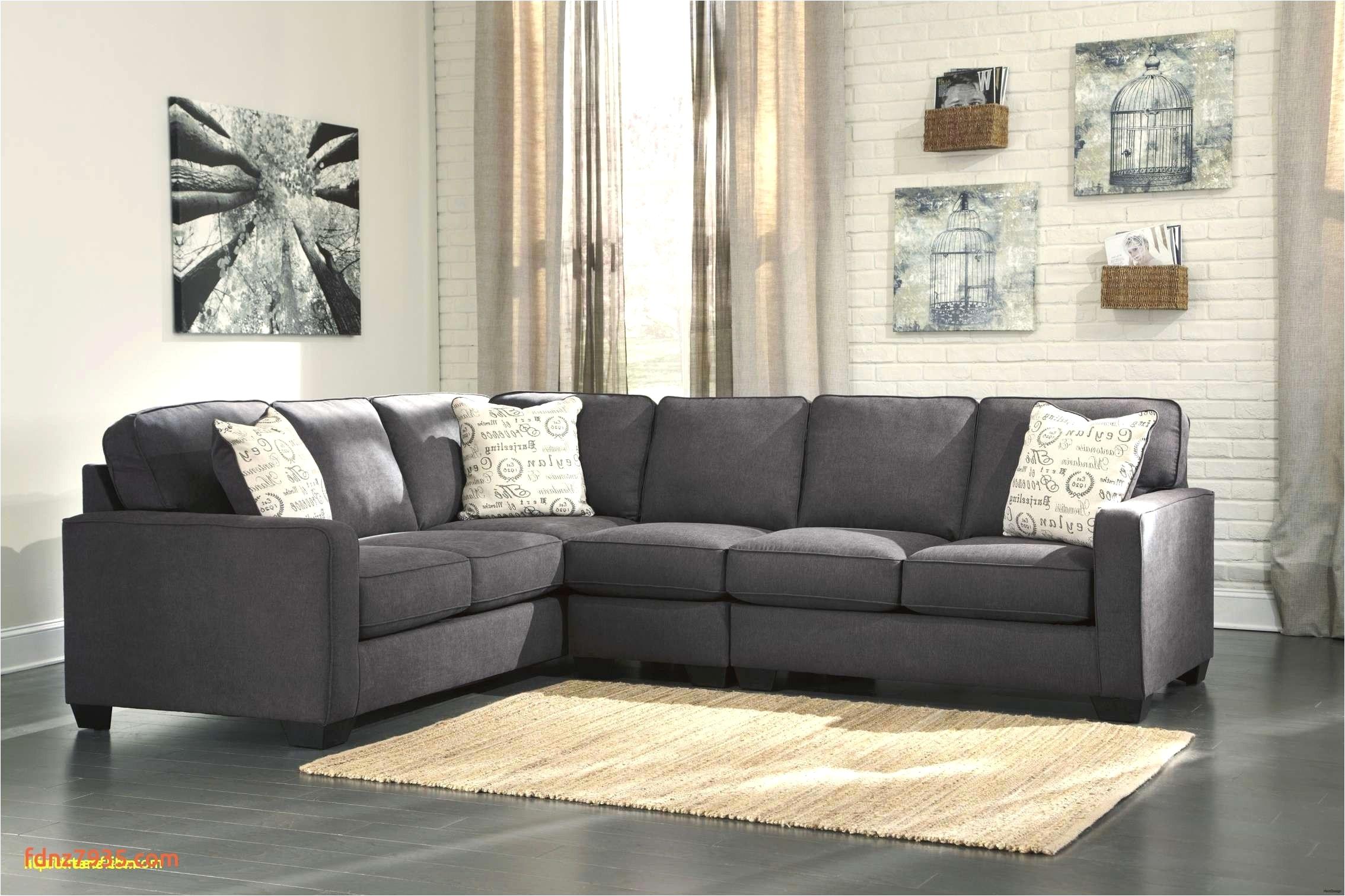ashley furniture sectional sofa fresh sofa design