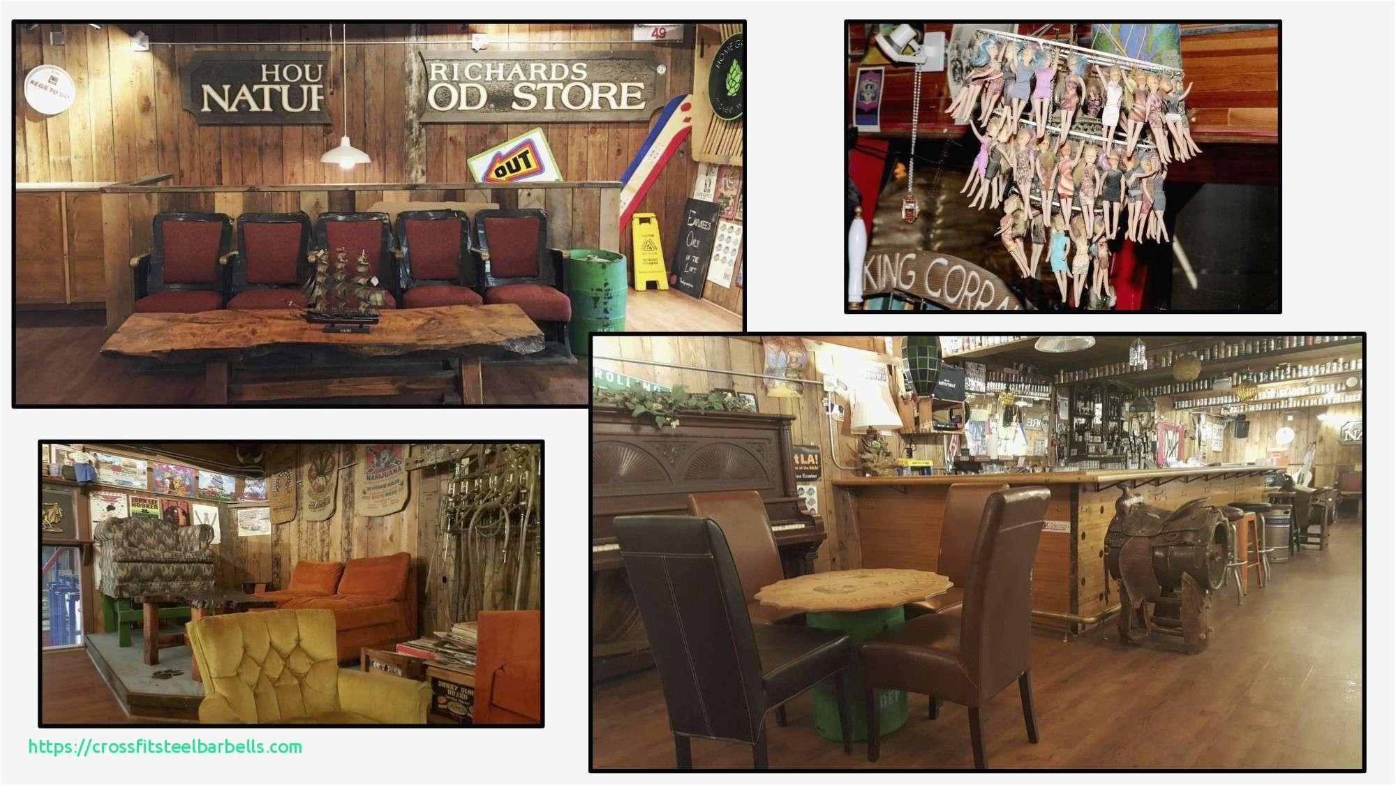 interior decor shop near me inspirational furniture simple furniture resale shops near me design decorating
