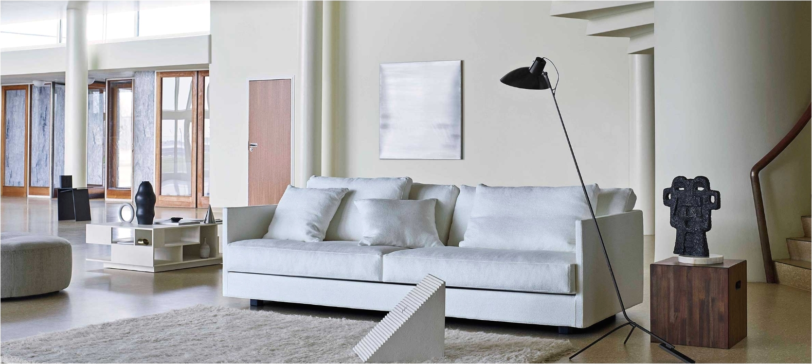 ajour sofa by eilersen scandinavian design 820 manhattan ave 11222