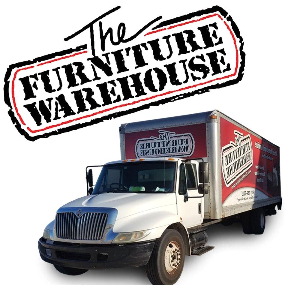 Furniture Warehouse Port Charlotte Fl the Furniture Warehouse Furniture Stores 1241 El Jobean Rd Port