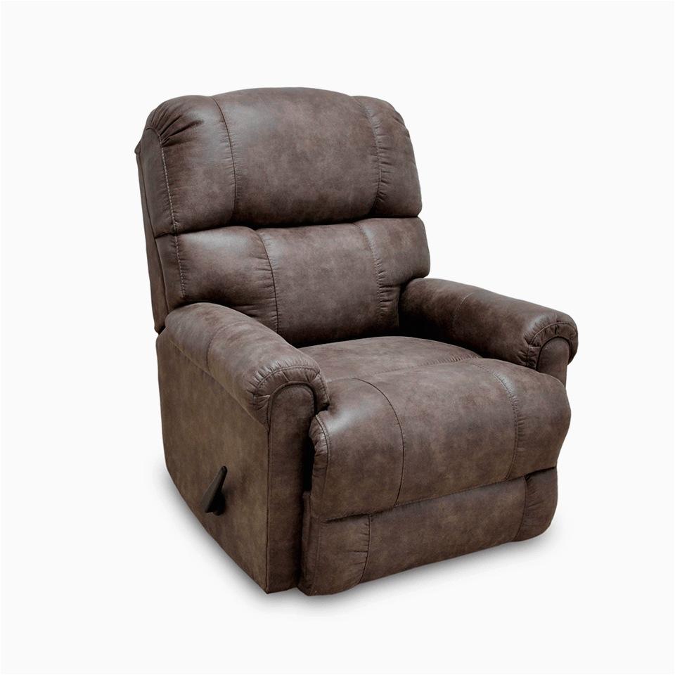 warehouse furniture san antonio fresh rent to own furniture furniture rental pictures of warehouse furniture