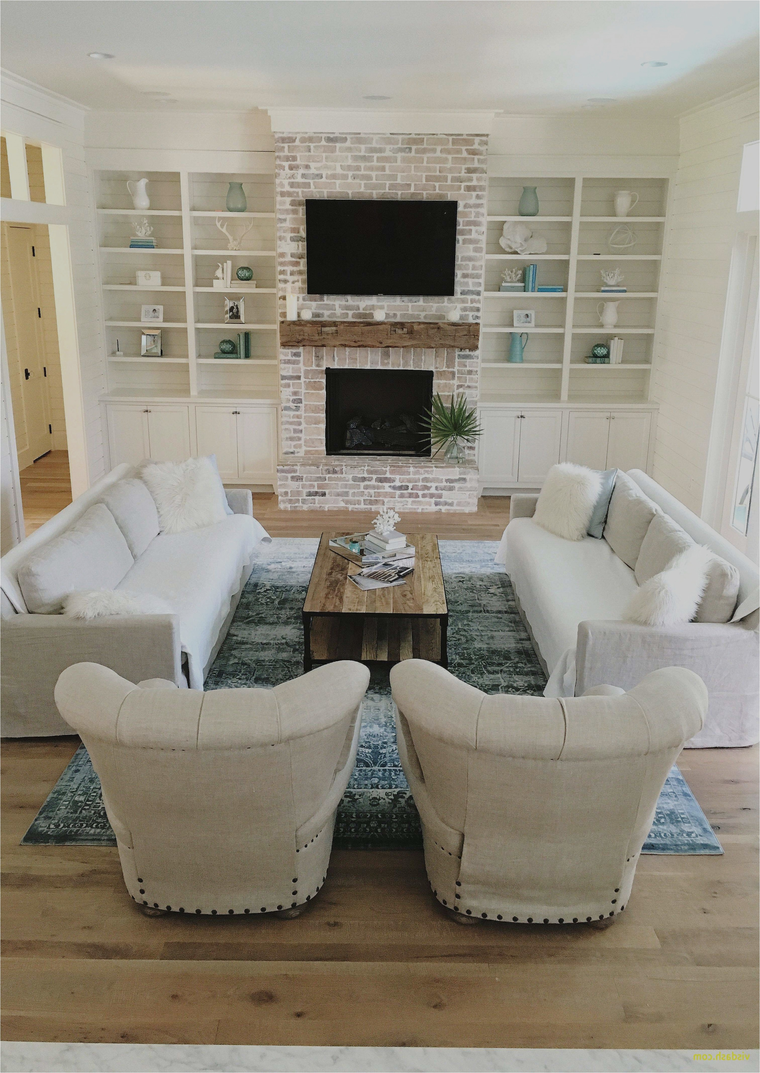 furniture stores in living room design elements fresh modern living room furniture new gunstige sofa macys