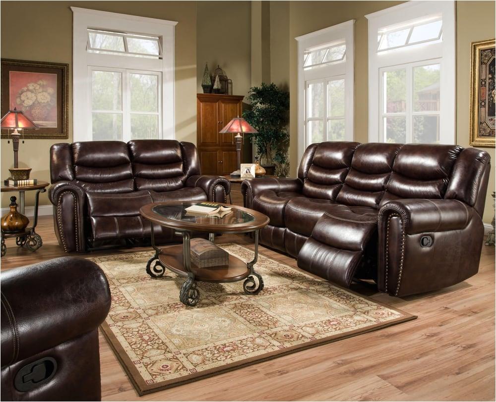 affordable home furnishings furniture stores 9705 florida blvd baton rouge la phone number yelp