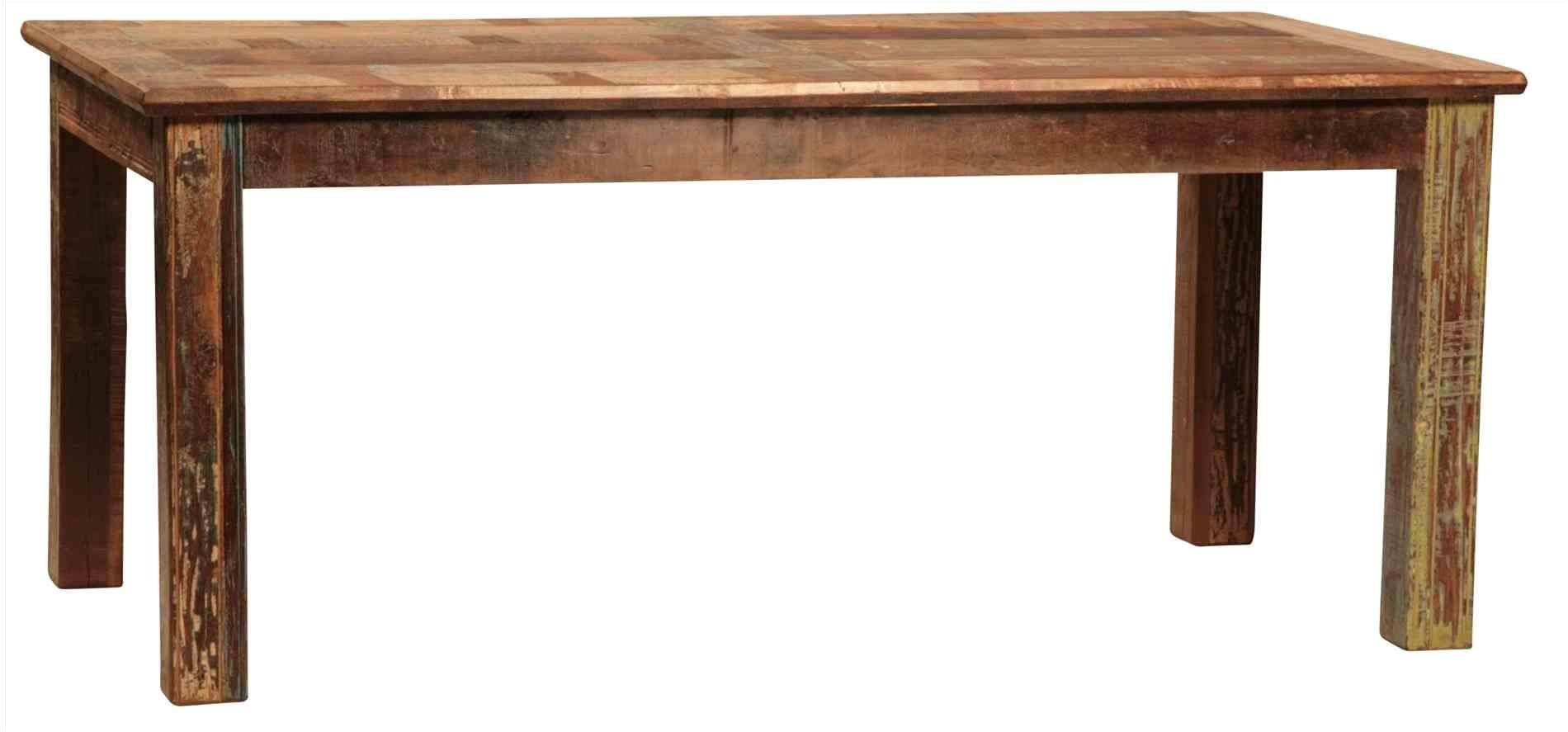 gallery of gerard furniture baton rouge room galeries acadiana baton rouge u lafayette la kitchen tables and louisiana