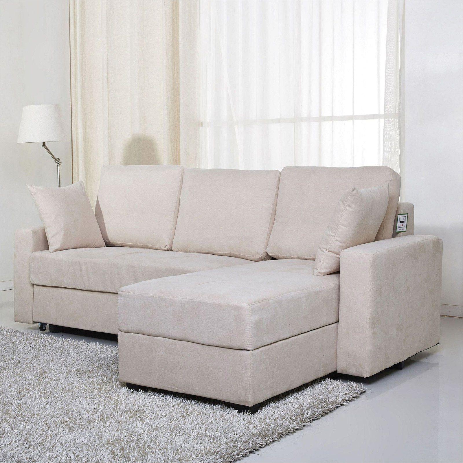 gold sparrow aspen convertible storage sectional sofa adc asp sec pux blk