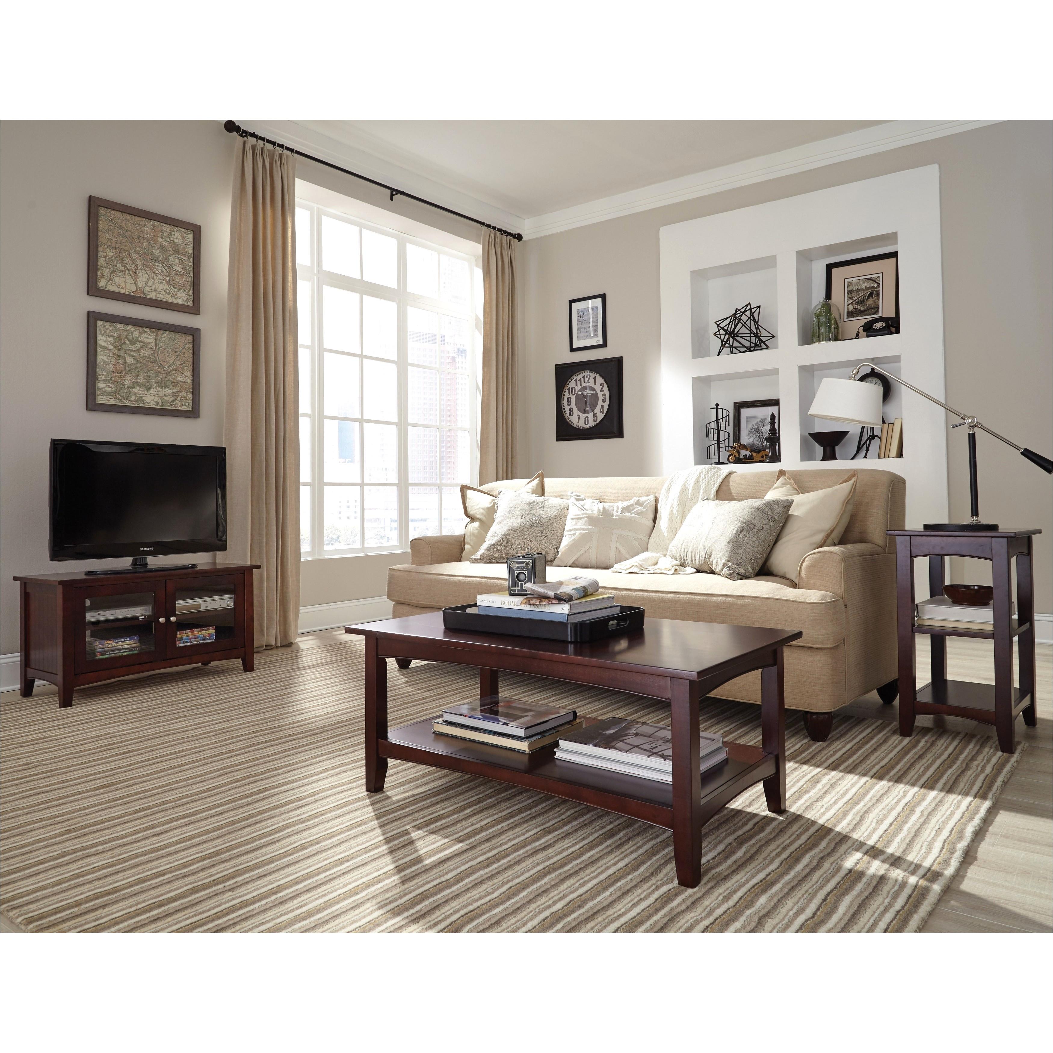 furniture donation ri elegant furniture best furniture delivery furniture delivery new 45