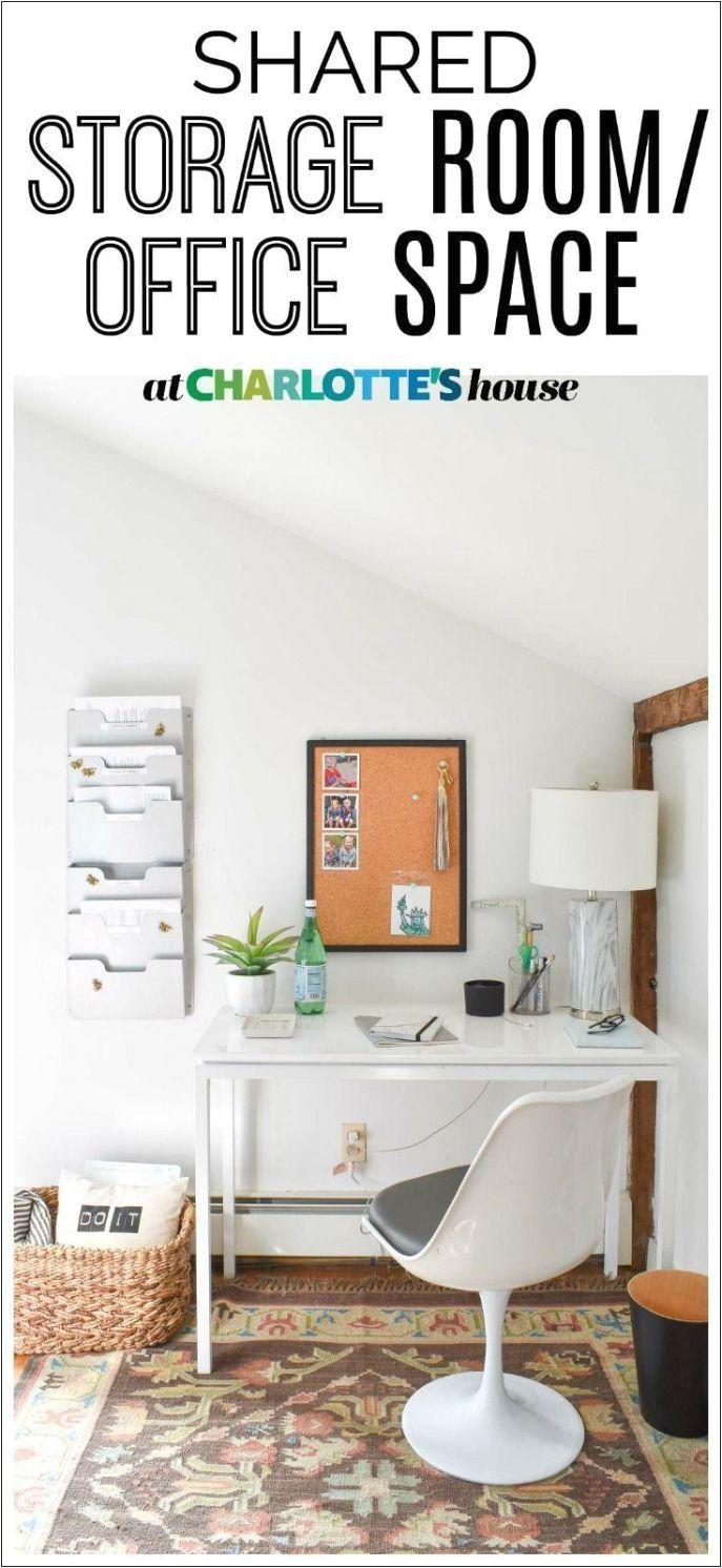furniture donation ri luxury 50 elegant furnitured modern furniture design