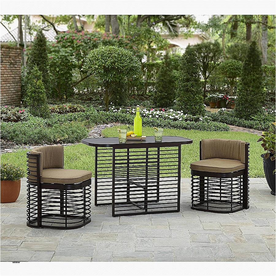 Goodwill Furniture Online Goodwill Furniture for Sale New Goodwill Chairs Makeover Pinterest