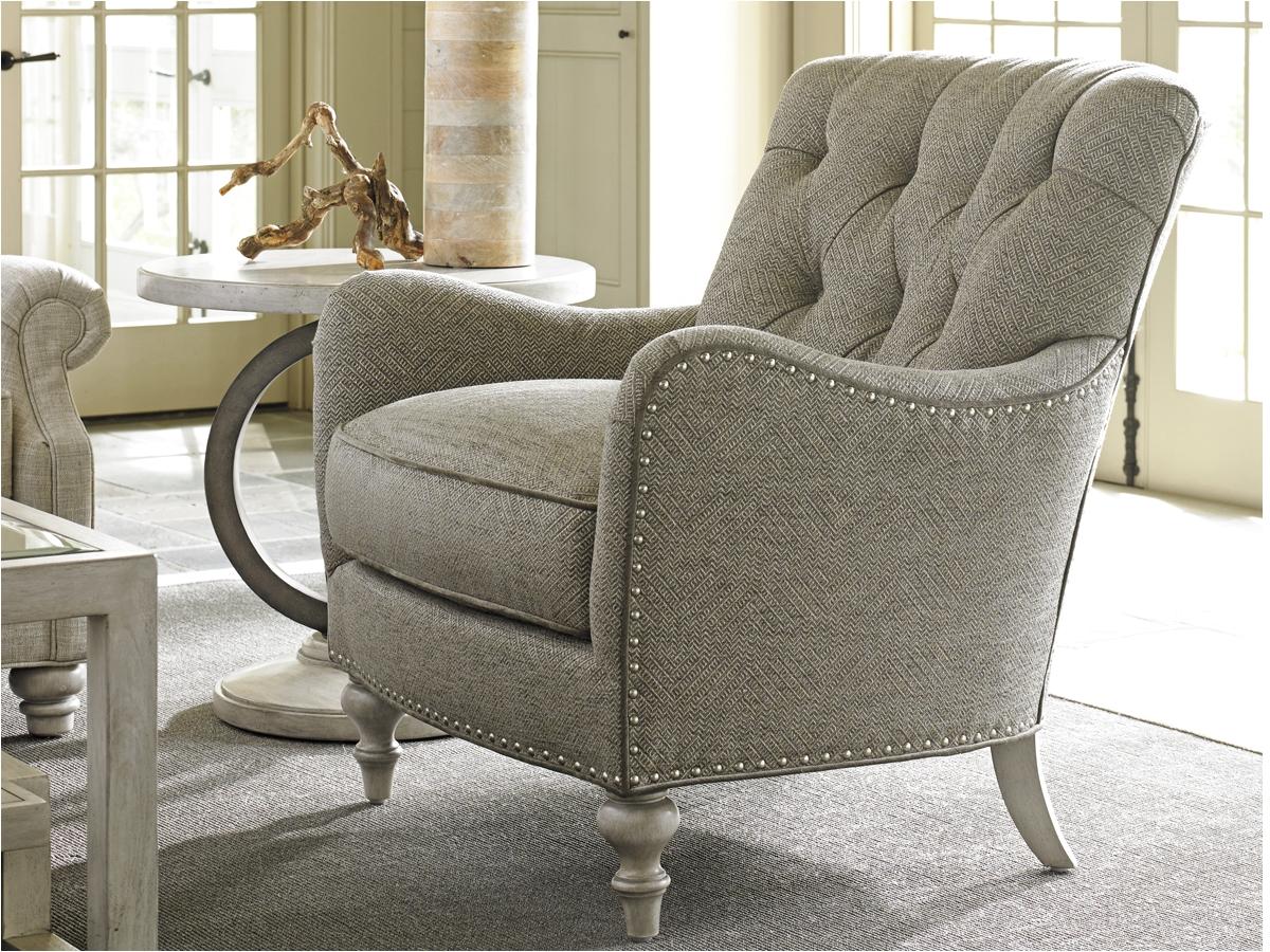 Hanks Furniture Sale Living Room