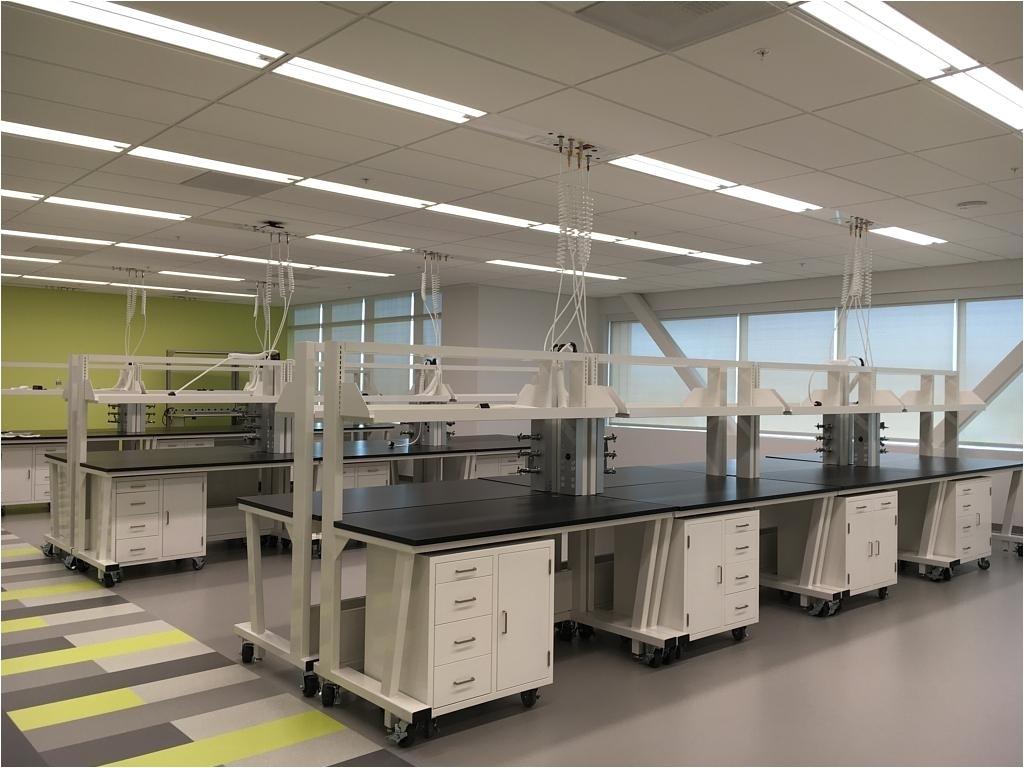 Hanson Lab Furniture Hanson Lab Furniture Furniture Walpaper