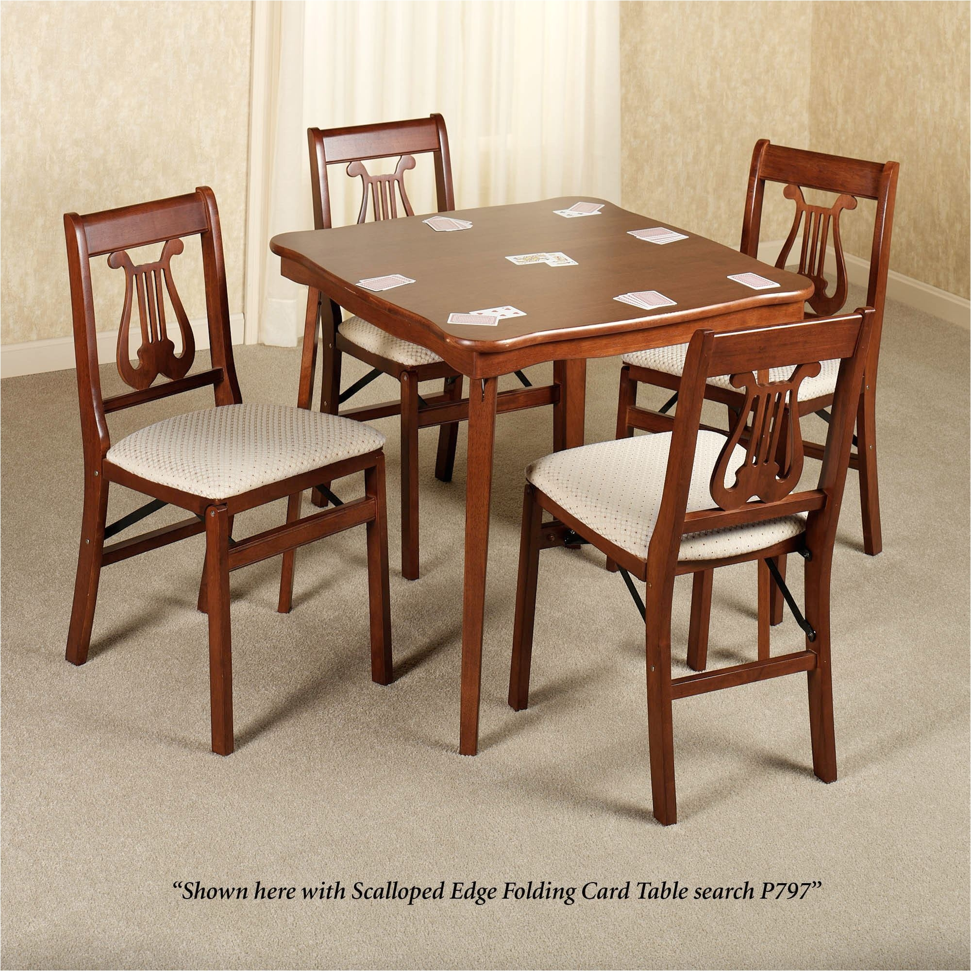 harden furniture price list company magnificient home office idea with cherry wood table modern colonial prices