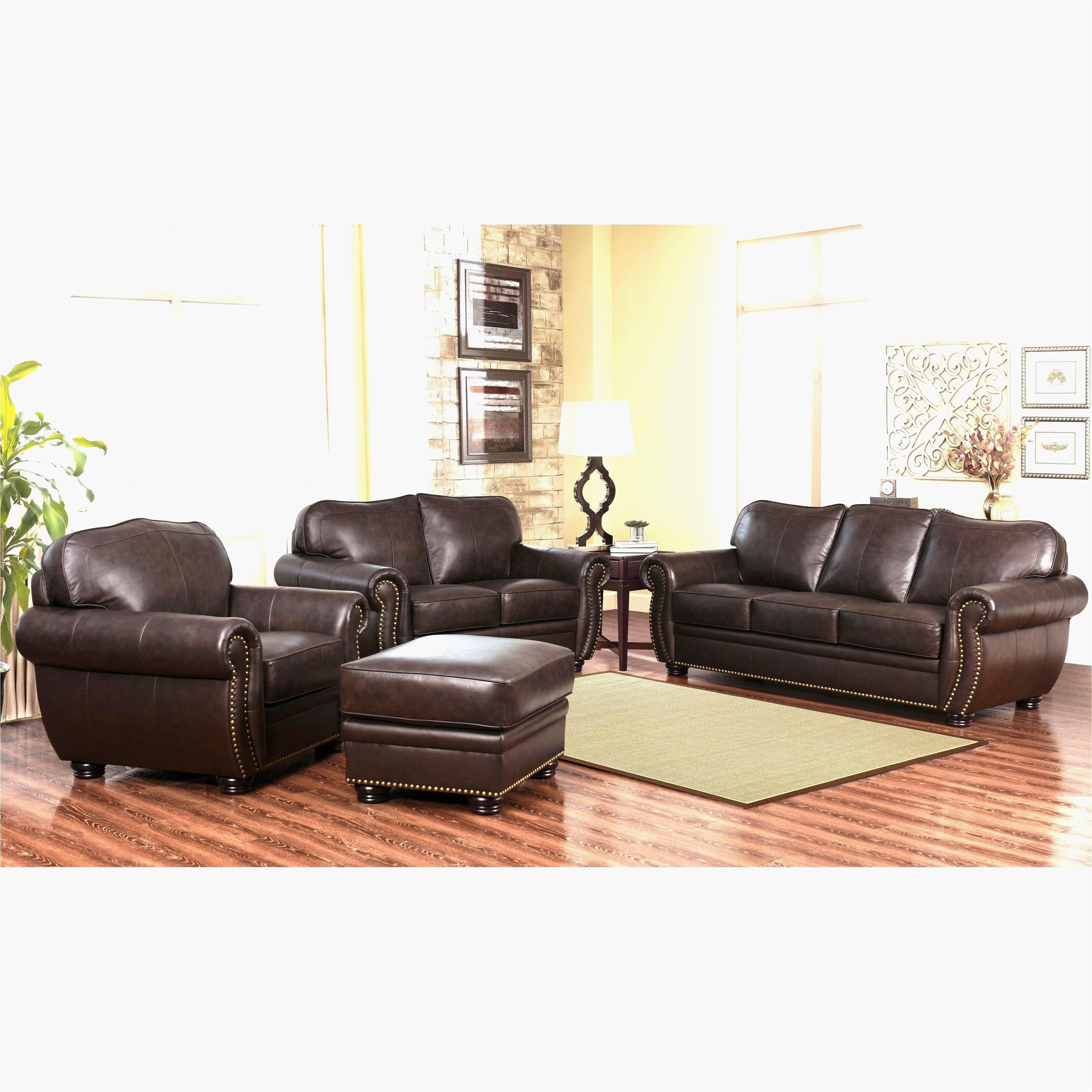 harlem furniture living room sets inspirational especial bath sofa tray cupboard carpet lear living room sets