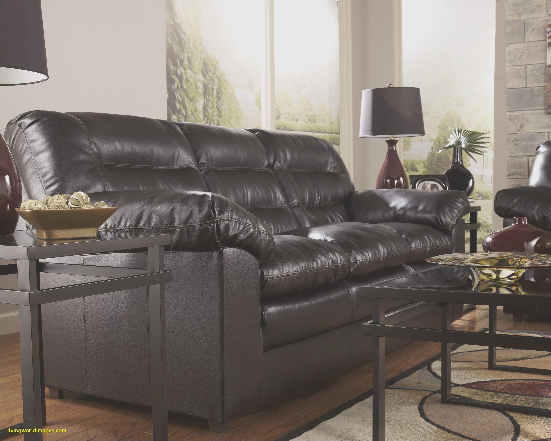 harlem furniture living room sets unique beautiful living room furniture sets chicago collection of 41 luxury