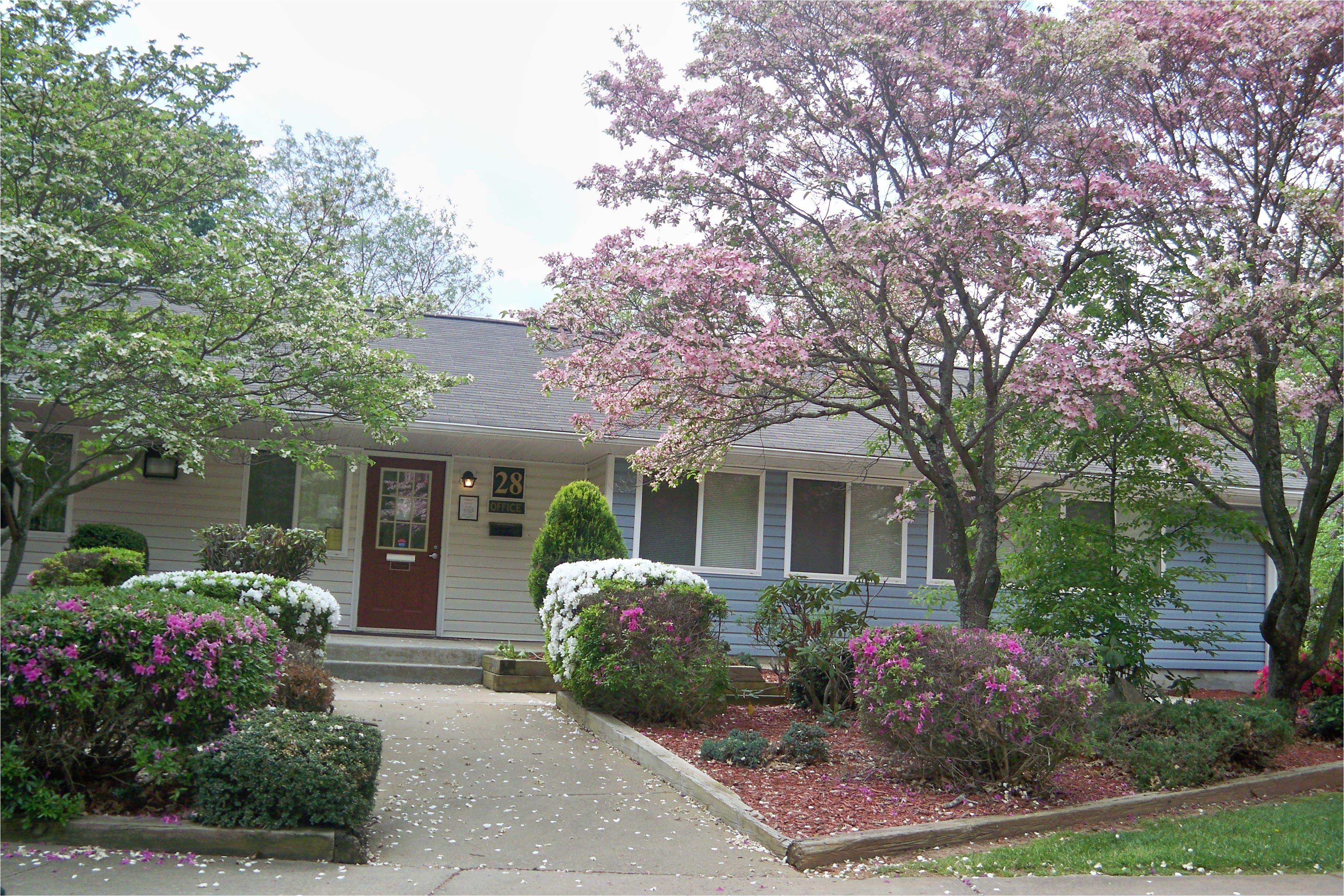 nc 27260 usa a· ledgewood village apartments asheville north carolina