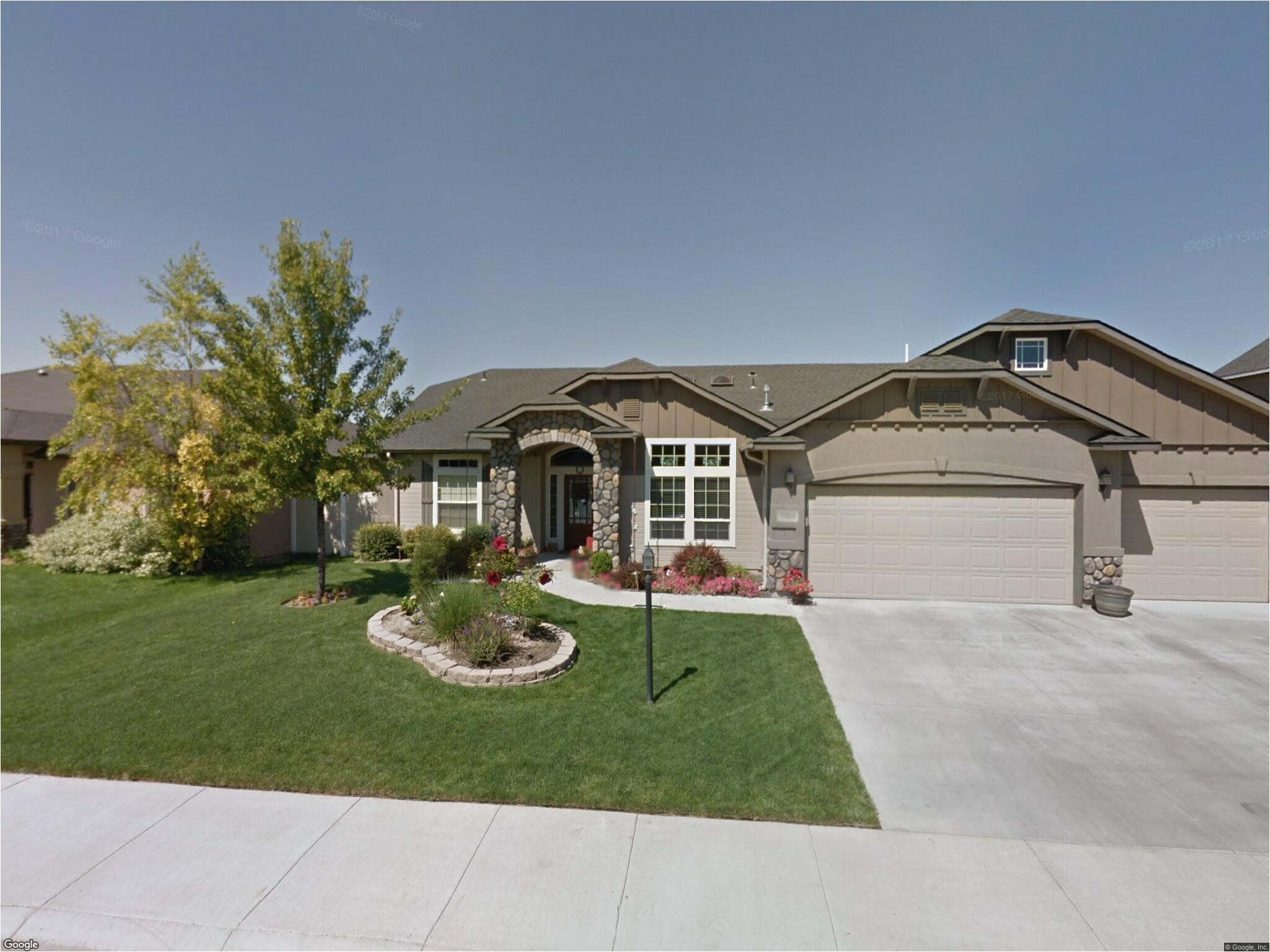 Homes for Rent In Boise Idaho 2164 W Kelly Creek Dr Meridian Id 83646 Trulia