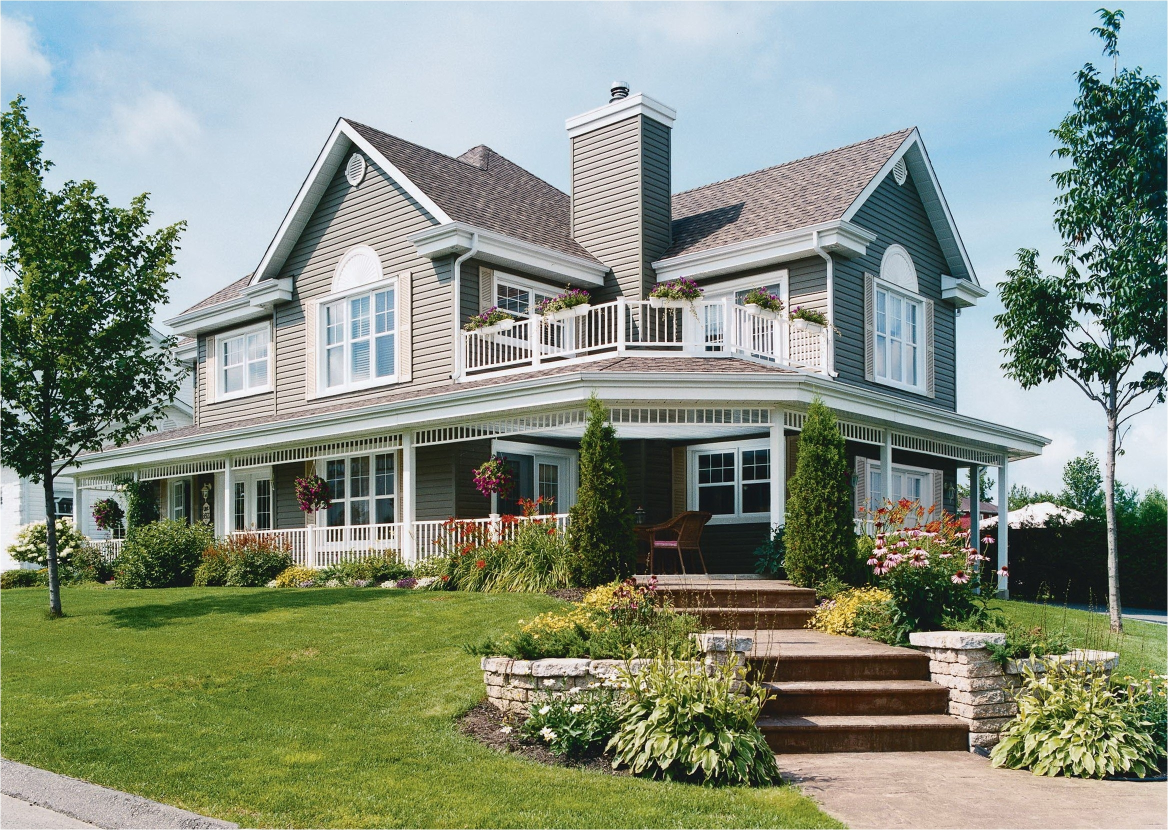 house plans ranch style unique american home plans best home plan sites new house plan hdc