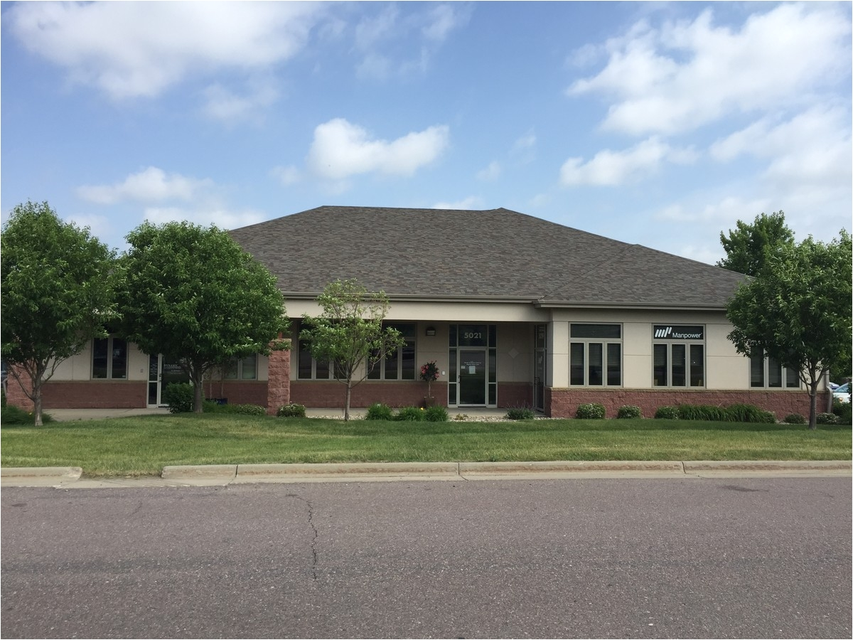 5019 5023 s bur oak pl sioux falls sd 57108 property for lease on loopnet com