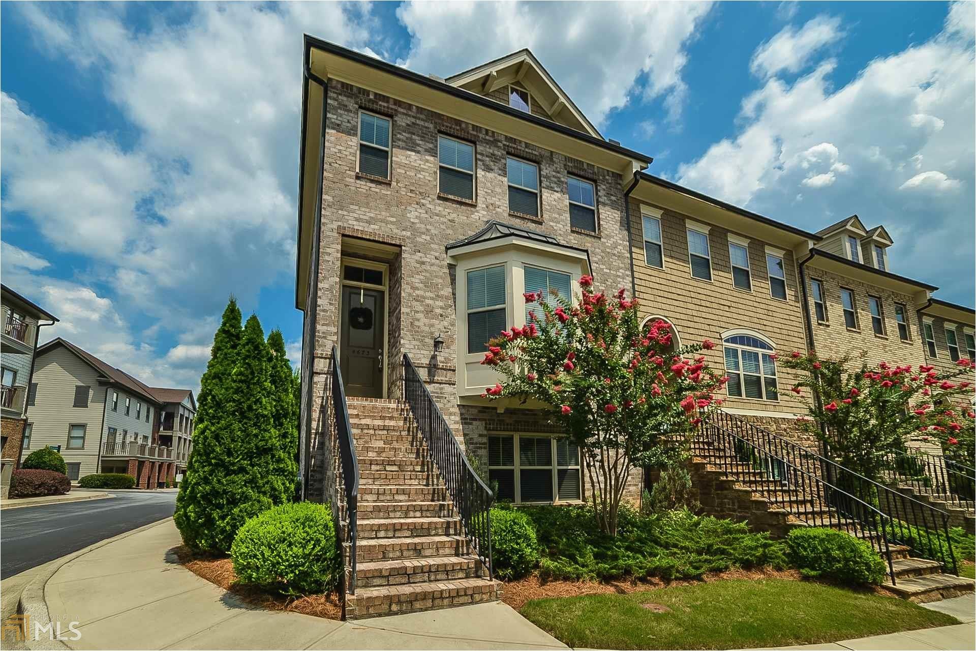 4673 pine st se smyrna ga 30080 6925 real estate listing for sale intown area homes