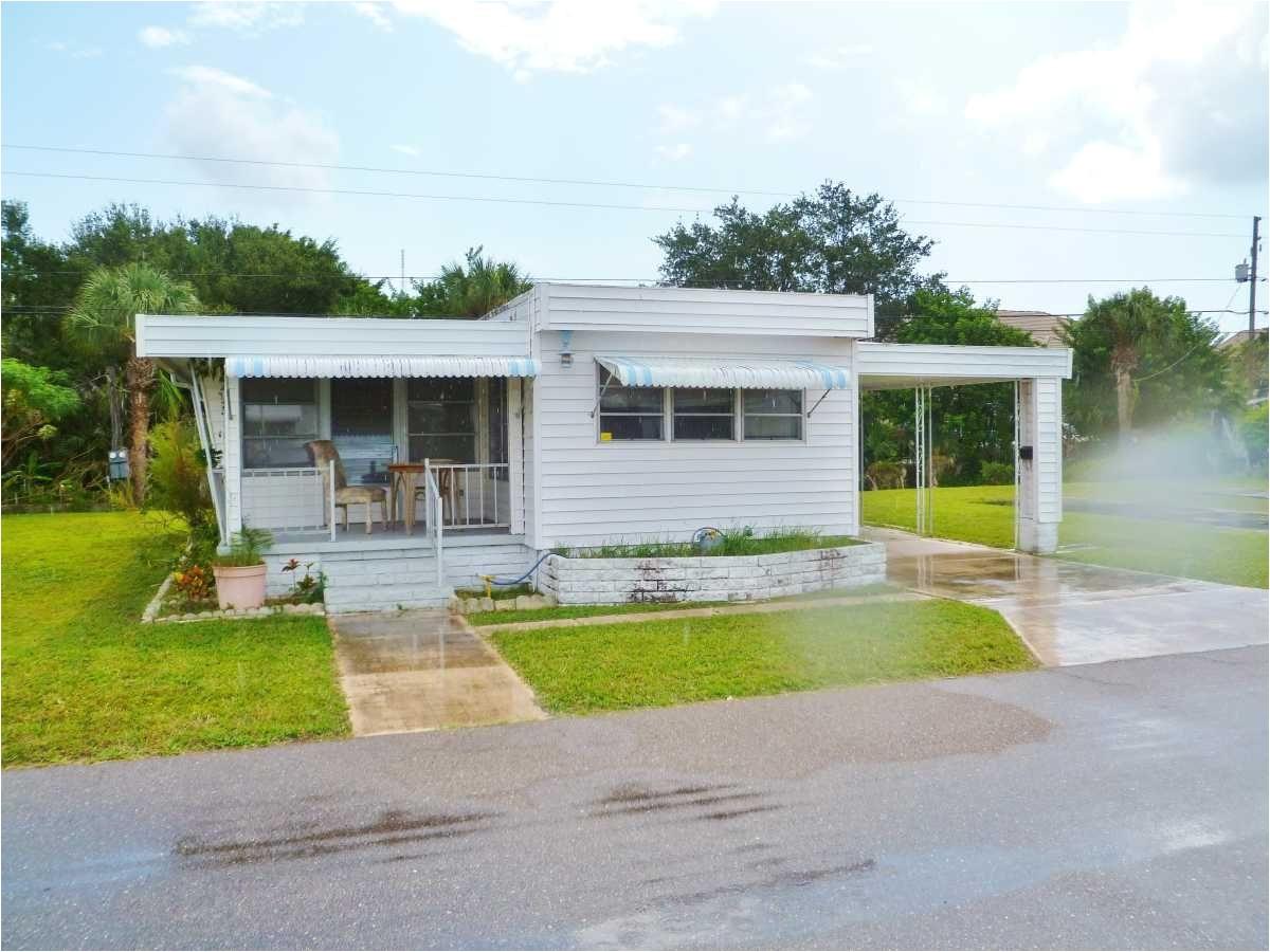 covered front porch nobi mobile manufactured home in saint petersburg fl via mhvillage