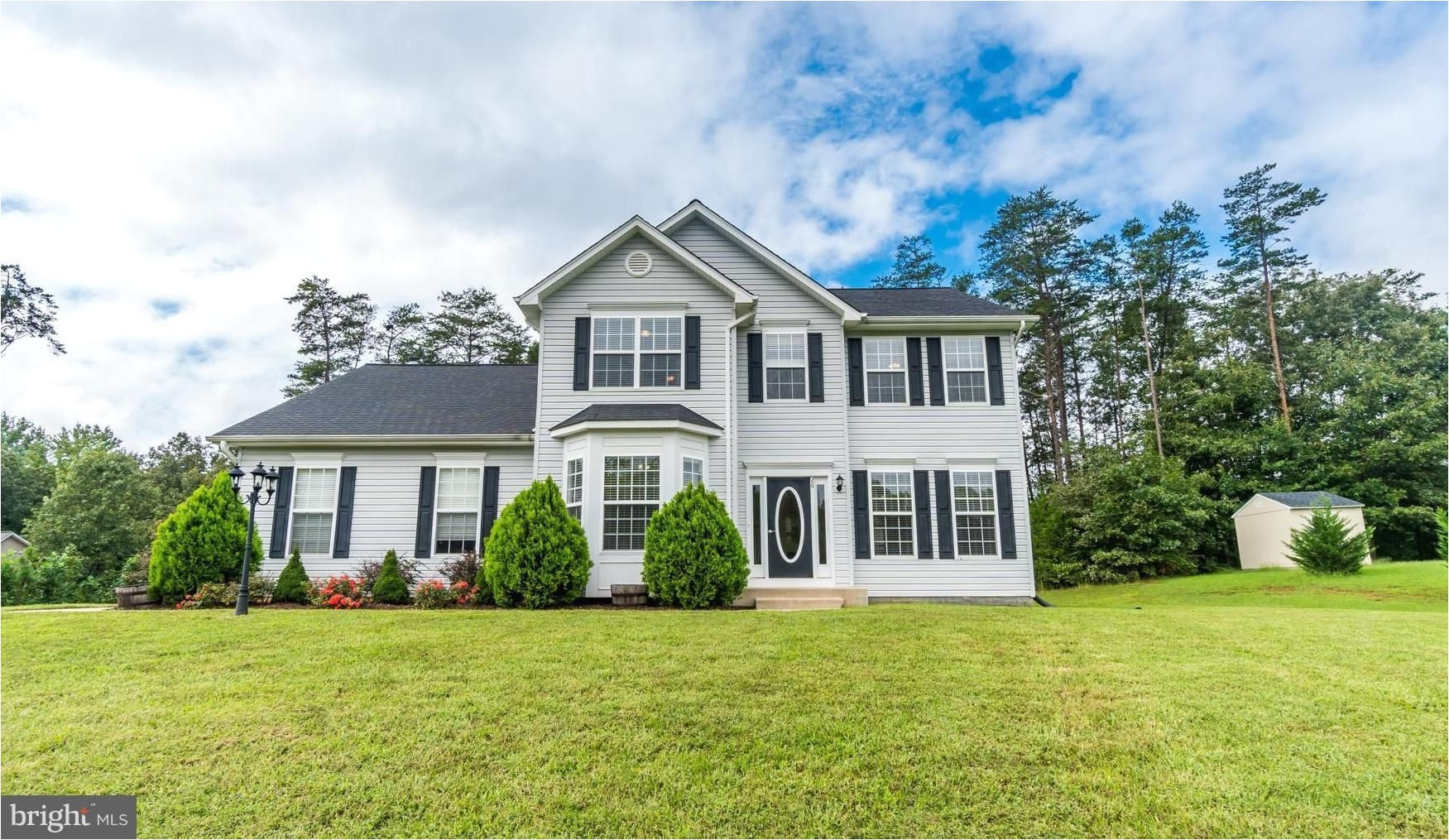 Homes for Sale 22556 26 Bainbridge Ct Stafford Va 22556 Trulia