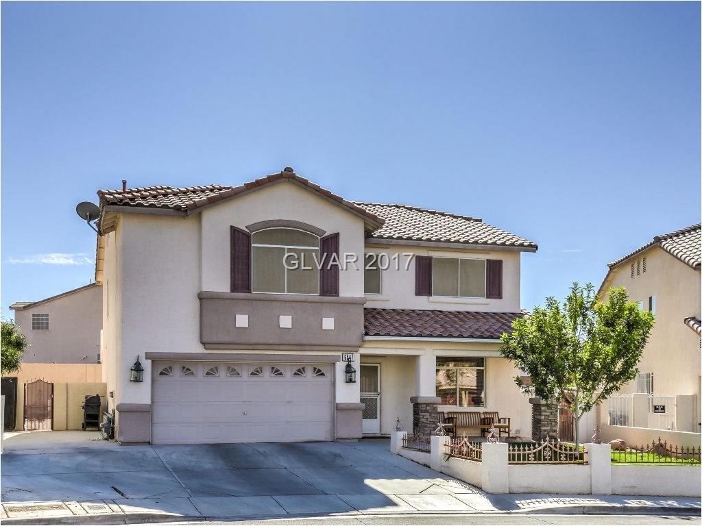 two story homes for sale 89142 2 story homes for sale las vegas