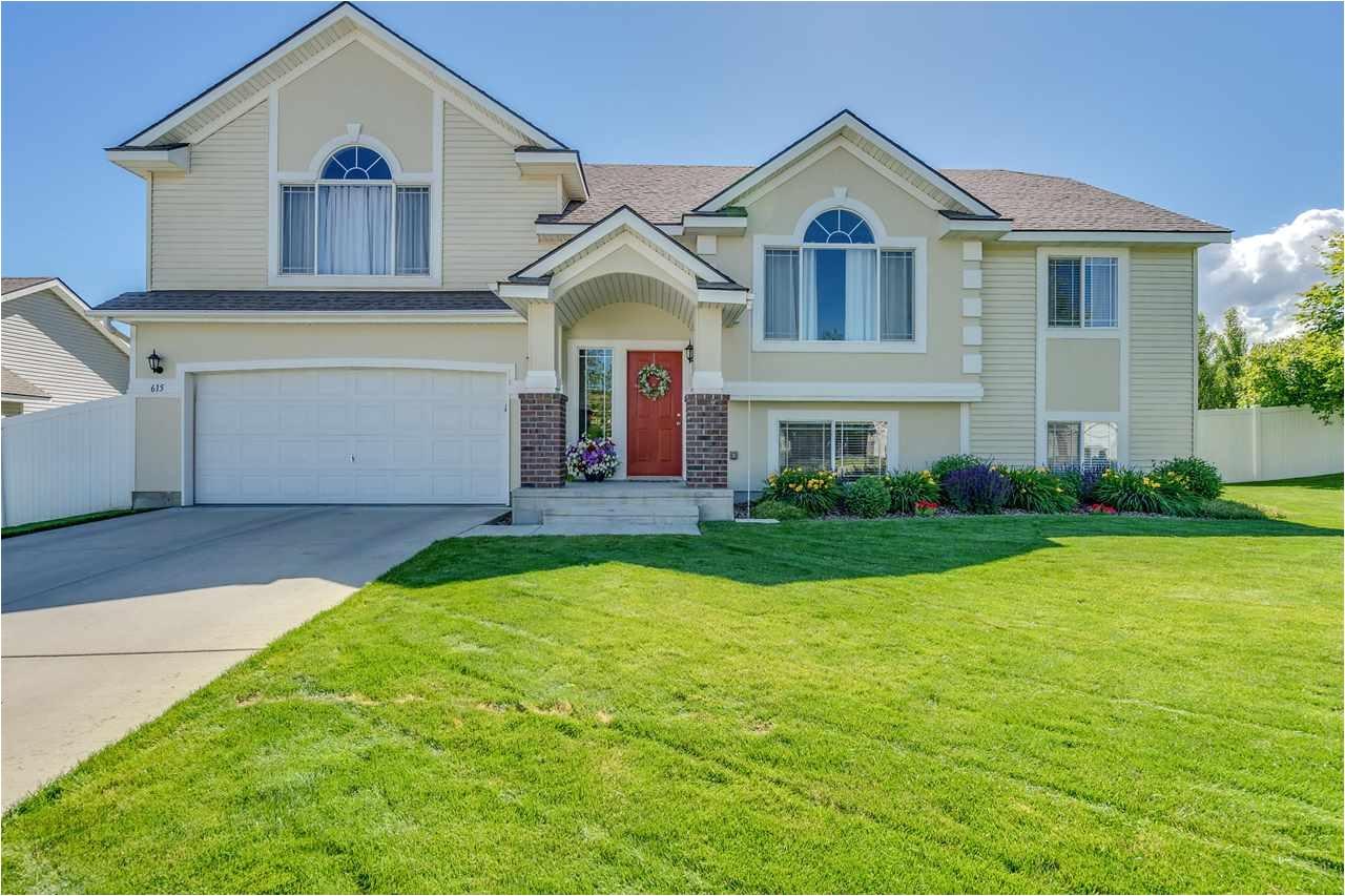 615 s michigan spokane valley wa 99016 spokane valley wa real estate