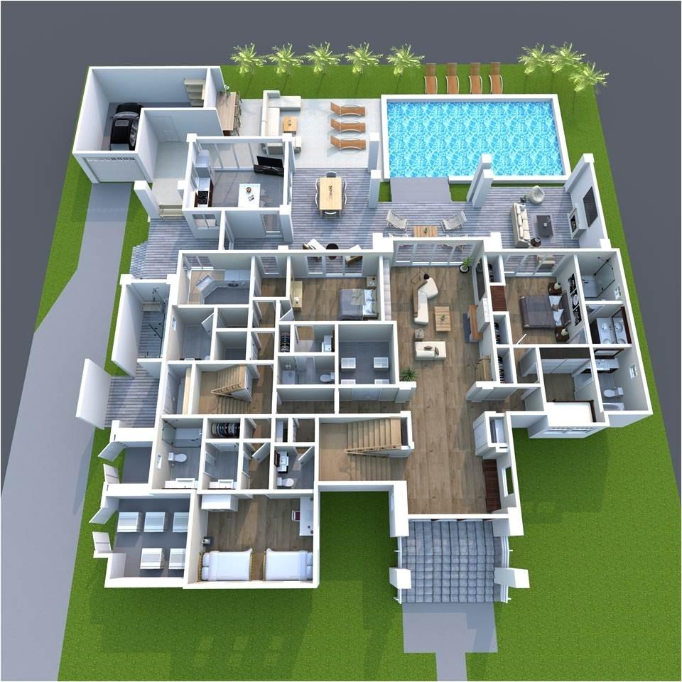 alpine stone mansion floor plan lovely new jersey homes for sales of alpine stone mansion floor