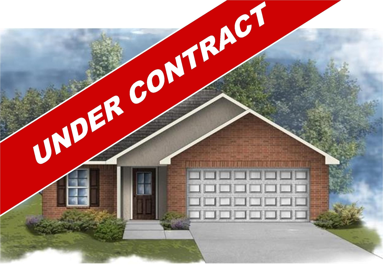 20098 elijah bend ot ponchatoula la 70454 mandeville madisonville slidell buy real estatehome