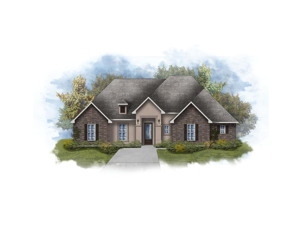 Homes for Sale In Covington La 449 north Verona Drive Covington La 70433 Covington Home for