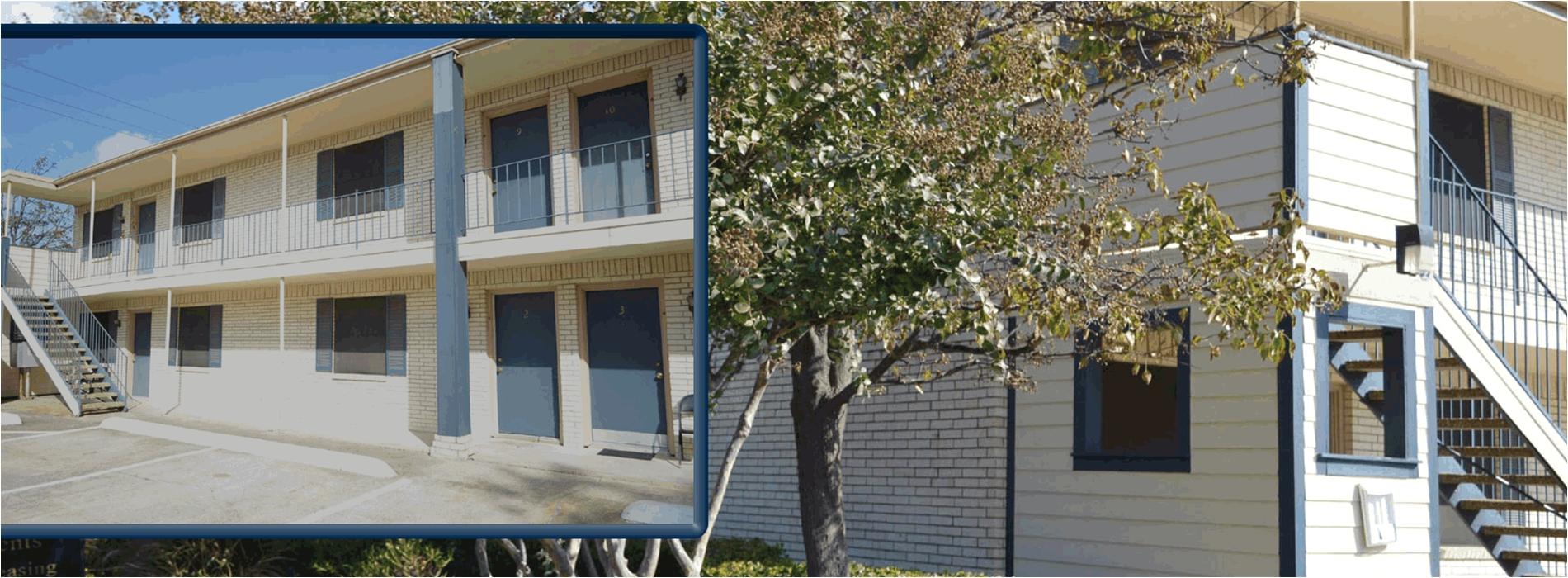 welcome to hampton village apartments in desoto texas