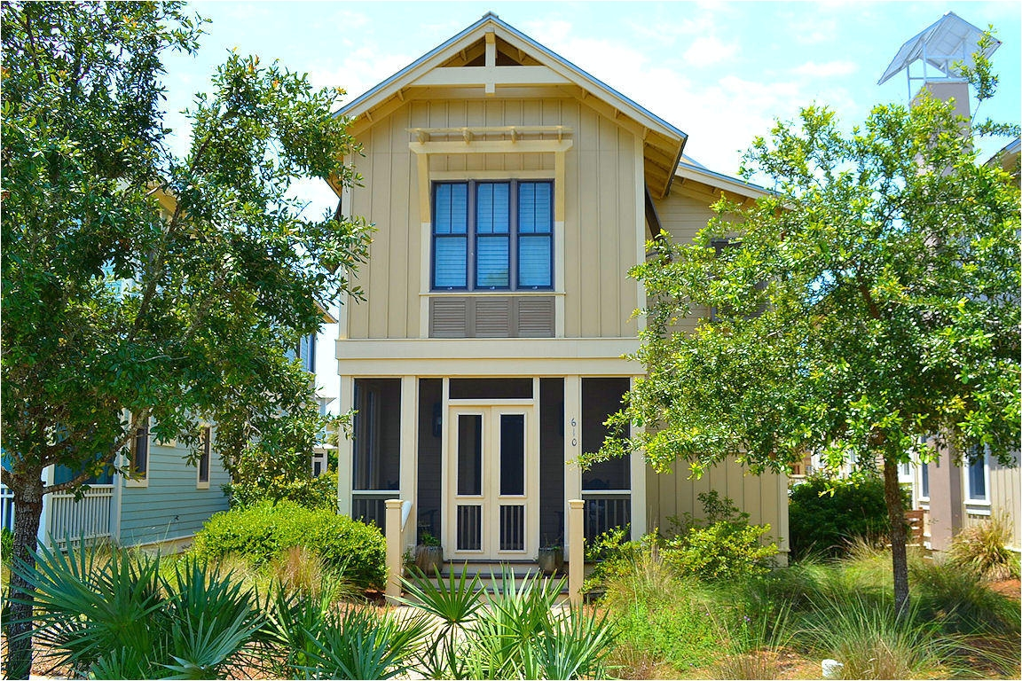 listing 610 sandgrass boulevard santa rosa beach fl mls 803077 sandy sharpe destin fl homes for sale call us at 850 830 2222 homes for sale