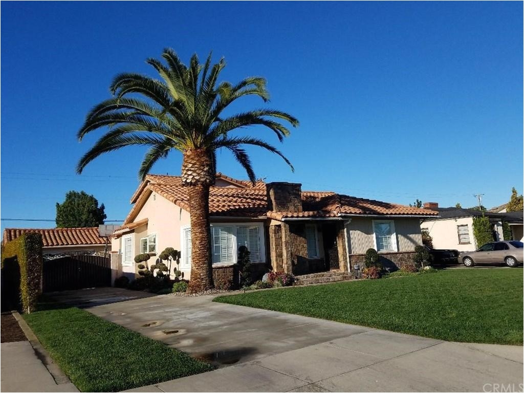 7622 brunache st downey ca 90242 sold