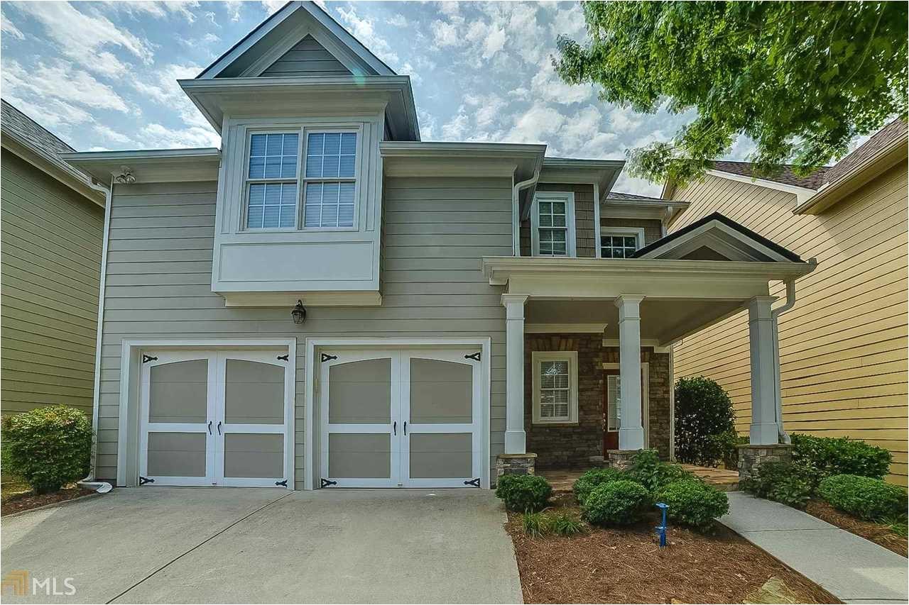 Homes for Sale In Duluth Ga 4230 Glen Vista Ct Duluth Ga 30097 Mls 8442490