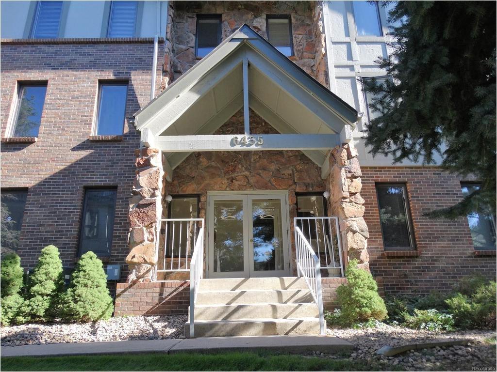 mlsa 5500396 unit 105 6435 s dayton street englewood 80111 englewood single family home for sale
