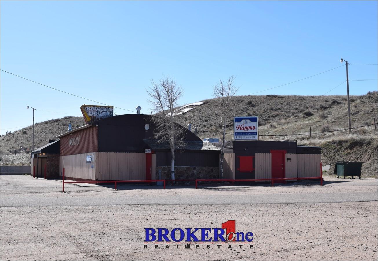 1136 us highway 87 glenrock wy 82637 restaurant property for sale on loopnet com