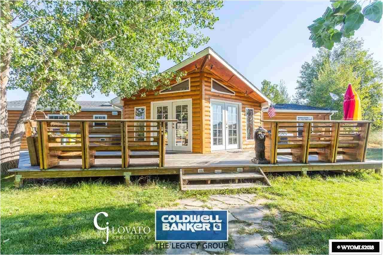 Homes for Sale In Glenrock Wy 42 Monkey Mountain Rd Glenrock Wy 82637 Trulia