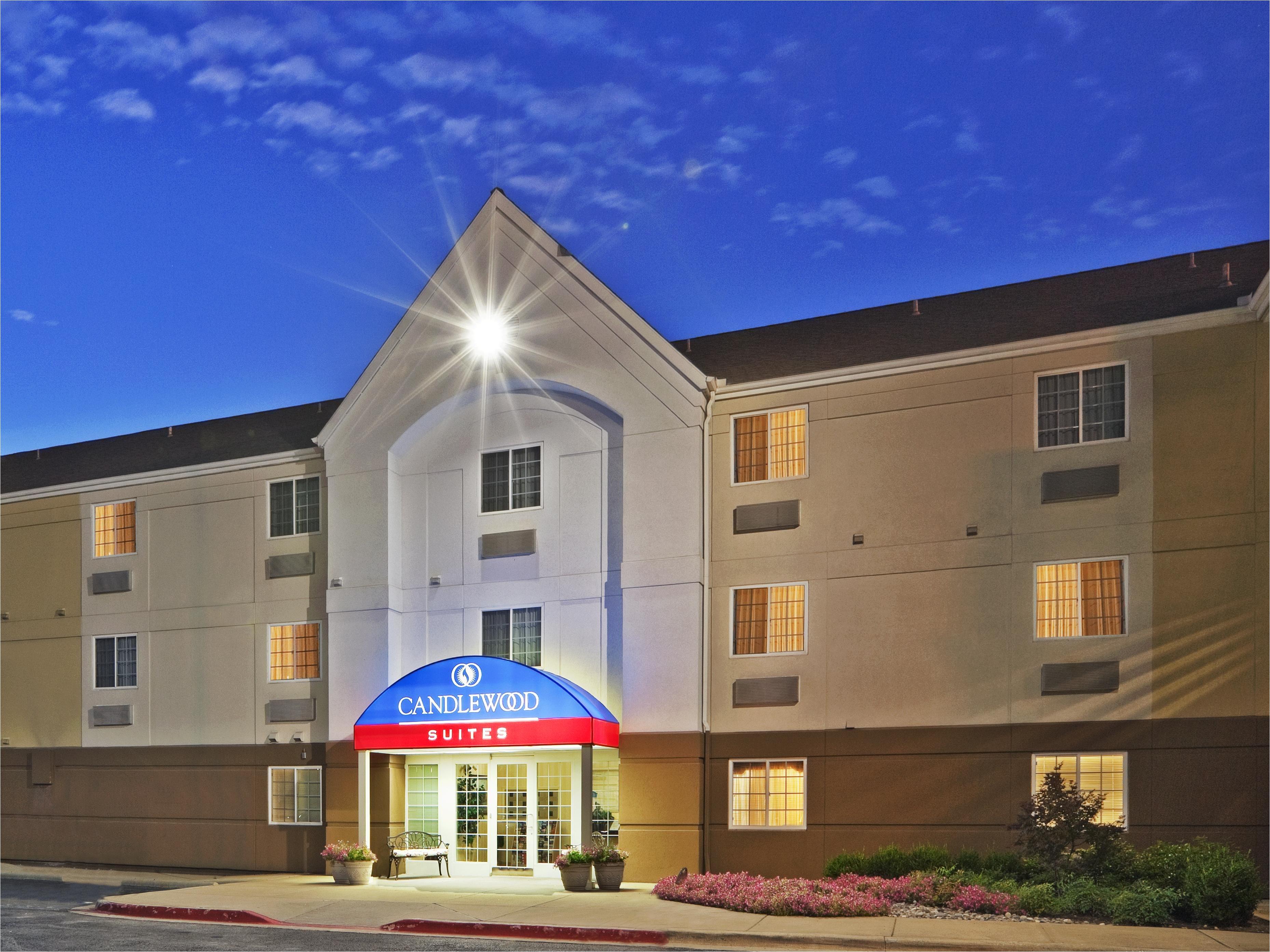 candlewood suites dallas 2532337448 4x3