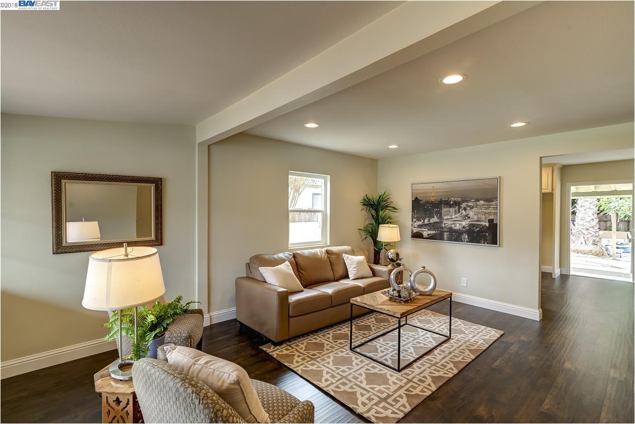 listing 27779 e 11th st hayward ca mls 40835682 socorro pereda 510 432 5287 hayward ca homes for sale