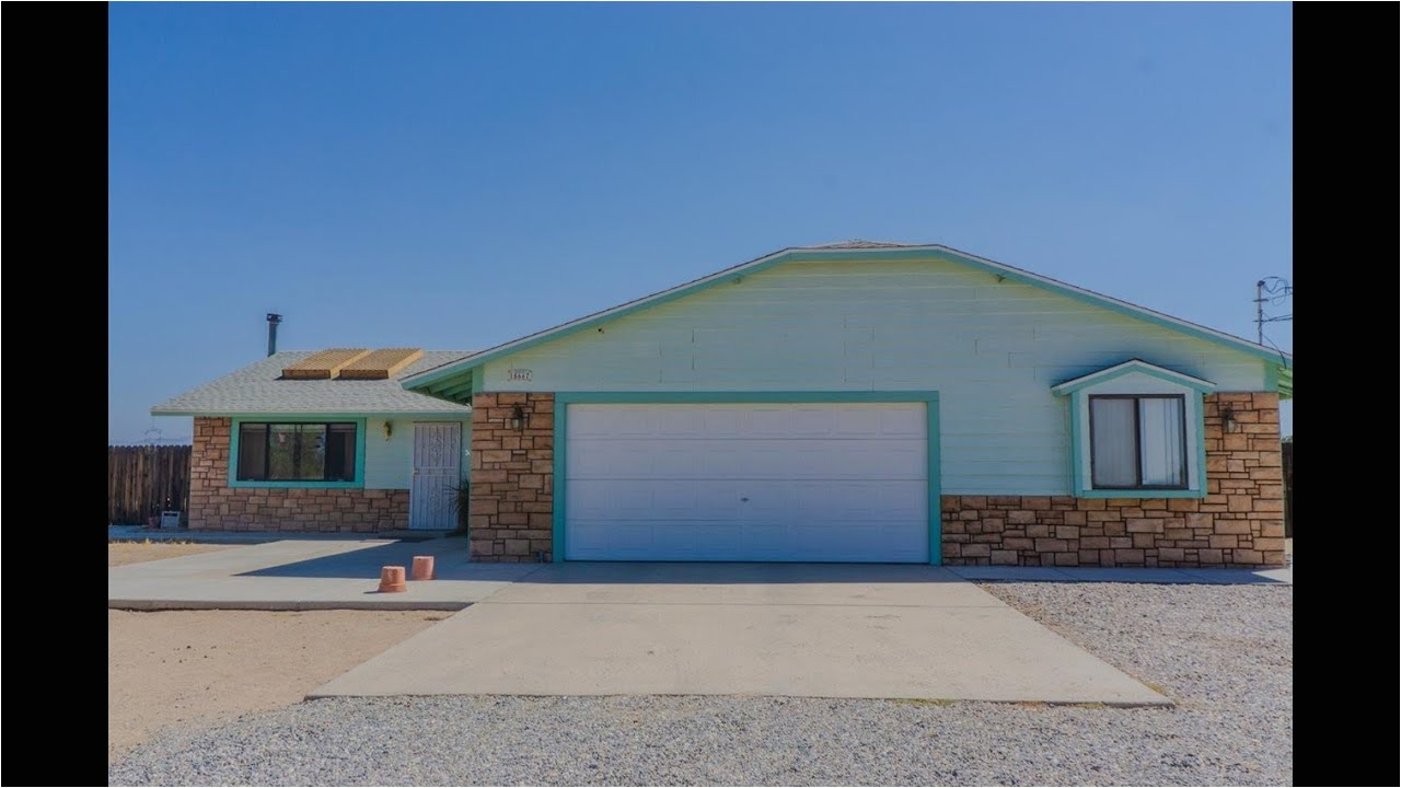 home for sale 15667 manzanita st hesperia ca 92345 century 21