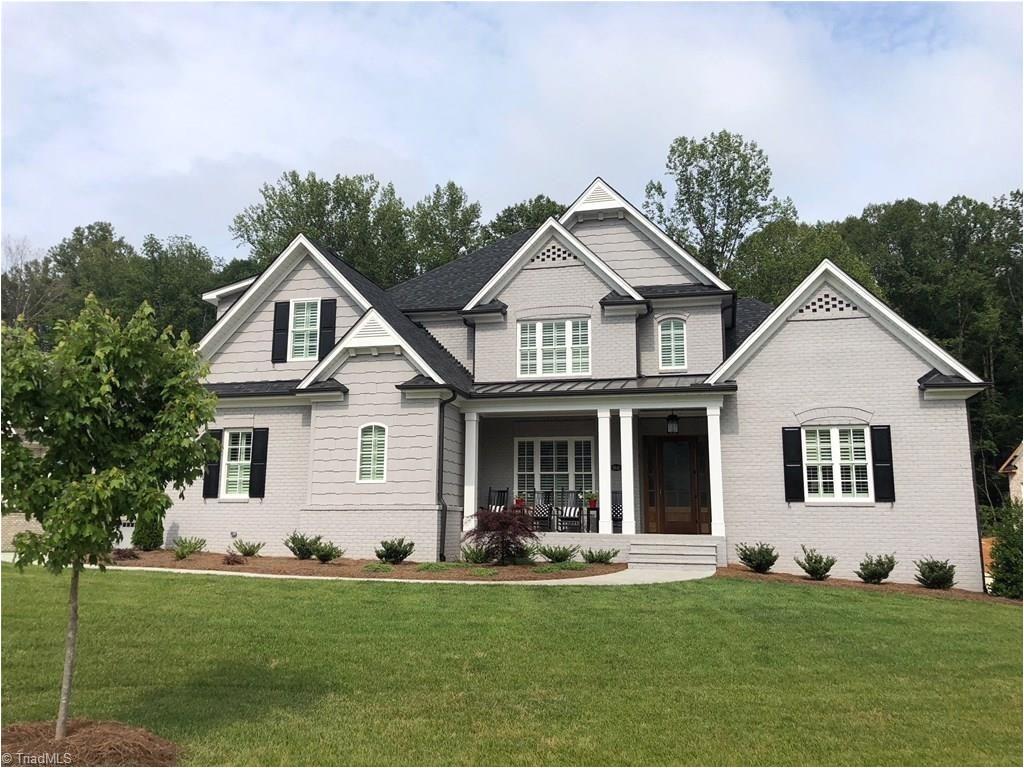 1611 sweetgrass trl winston salem nc 27106 id 877476 homes for sale