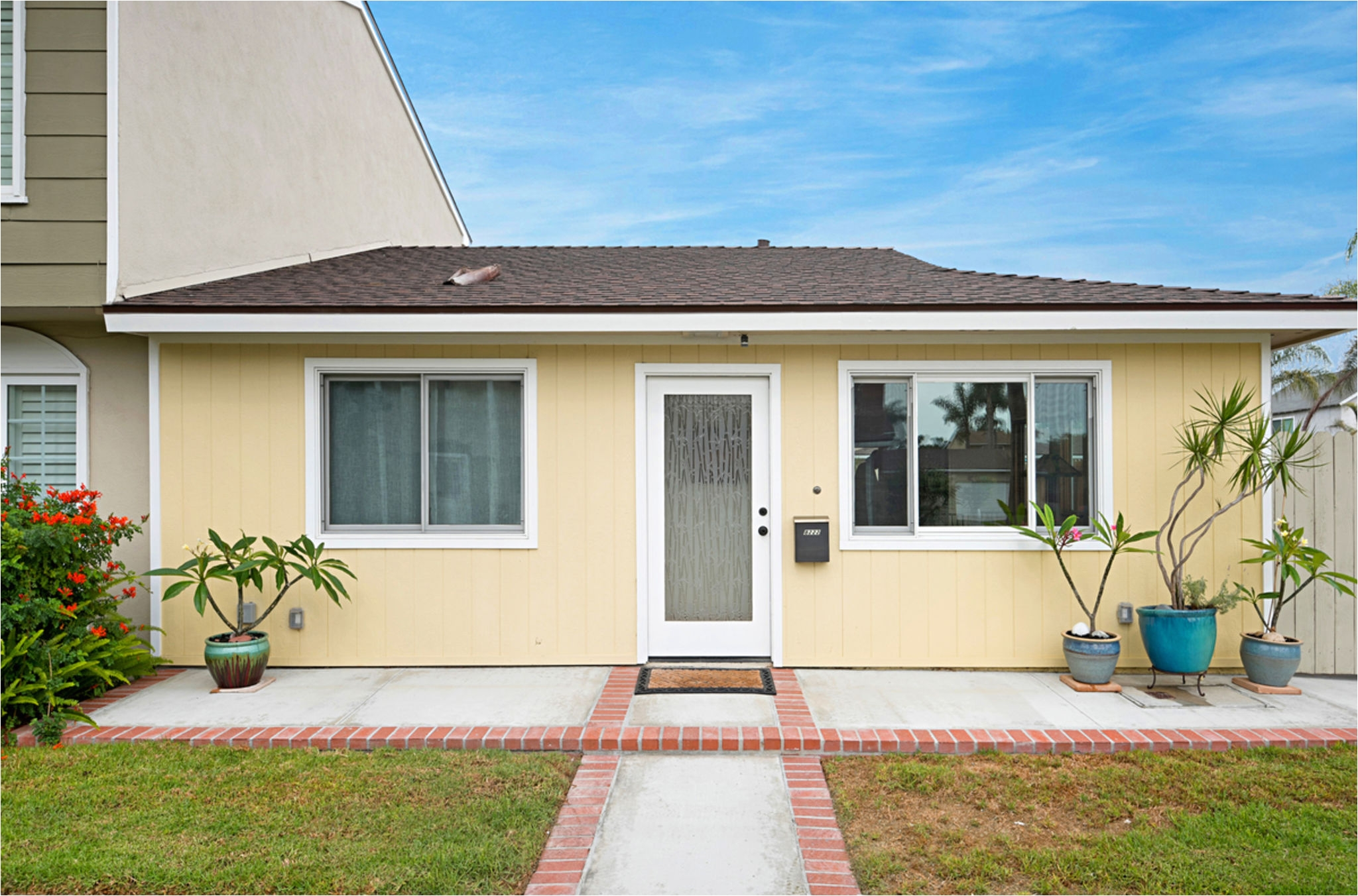 Homes for Sale In Huntington Beach Ca Huntington Beach Ca by Eric Smith