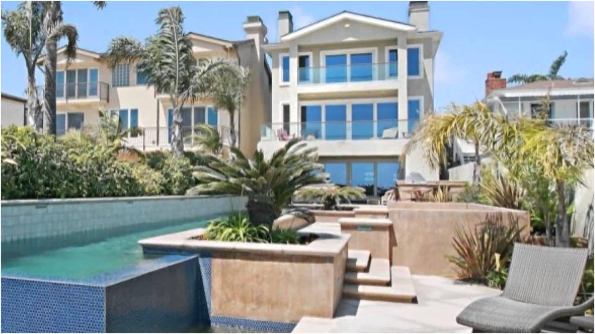 orange county homes for sale 546 ocean ave seal beach ca 2 youtube from huntington beach