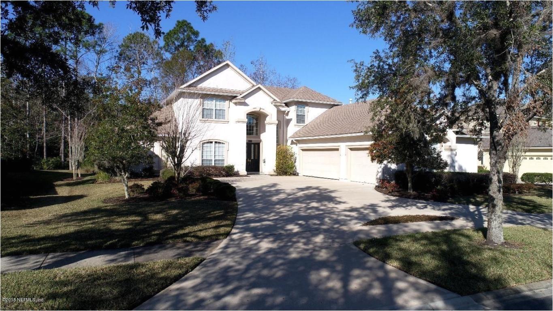 residential single family for sale