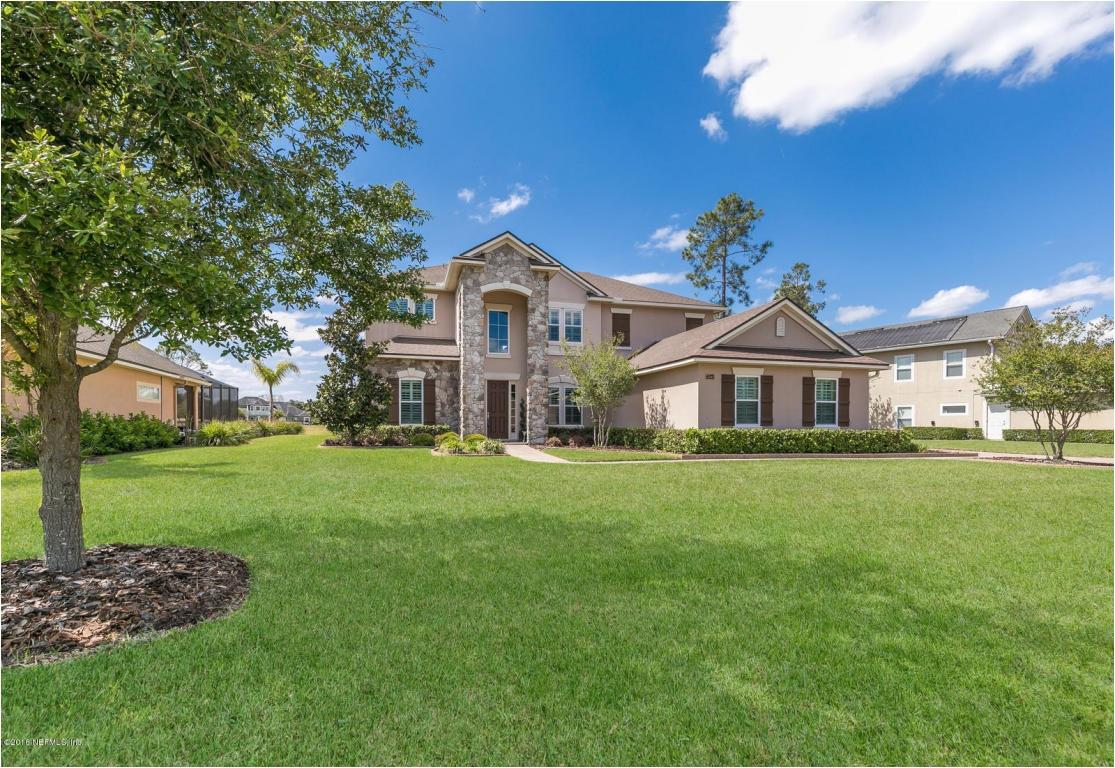 residential single family for sale 5040 blackhawk jacksonville florida 32259