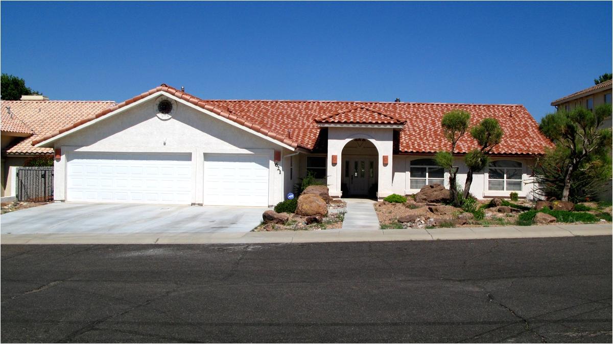 Homes for Sale In Kingman Az Kingman Arizona Homes for Sale Dale Lucas Gri